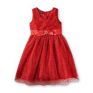 Christmas Dresses At Kmart