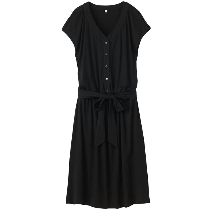 Buy muji clothes online