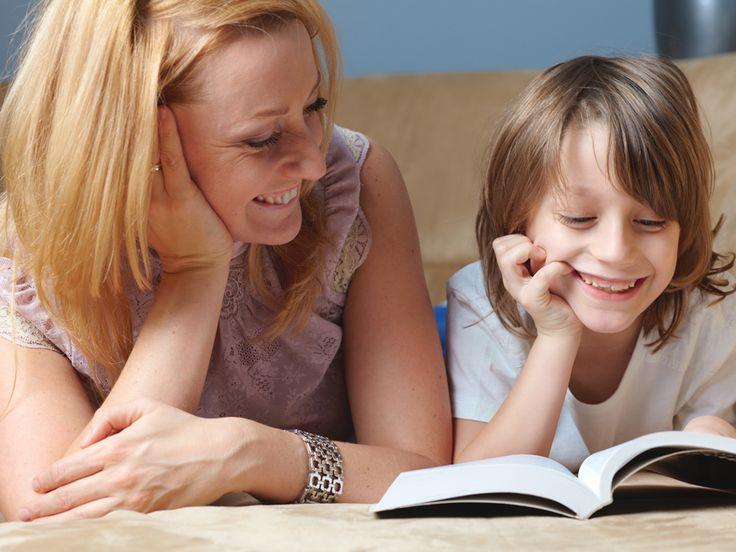 Teach Long and Short Vowel Sounds | Parents | Scholastic.com