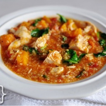 ... stew with shrimp and butternut squash 10 best butternut squash stew