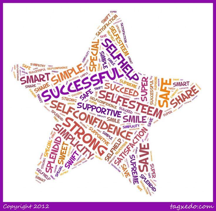 Positive Words That Begin With The Letter E Denmarpulsar