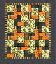 FaveQuilts - Free Quilt Patterns, Baby Quilt Patterns