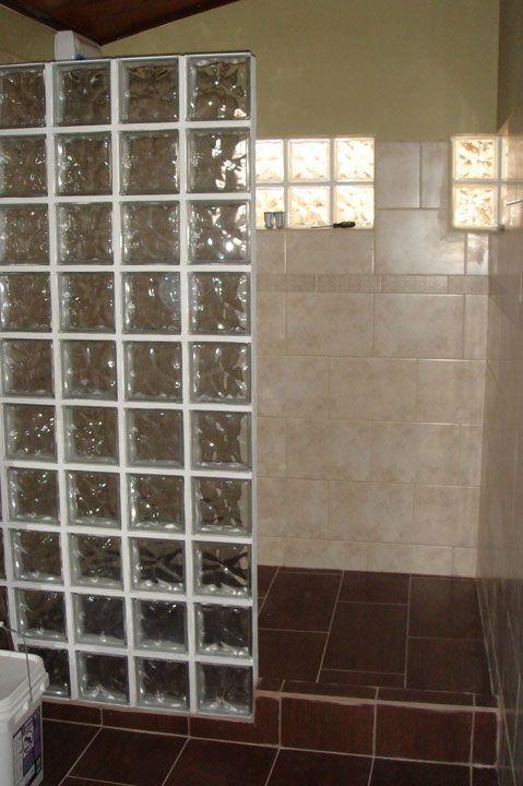 Pin By Milogs5 Logsdon On Deltec Bathrooms Pinterest
