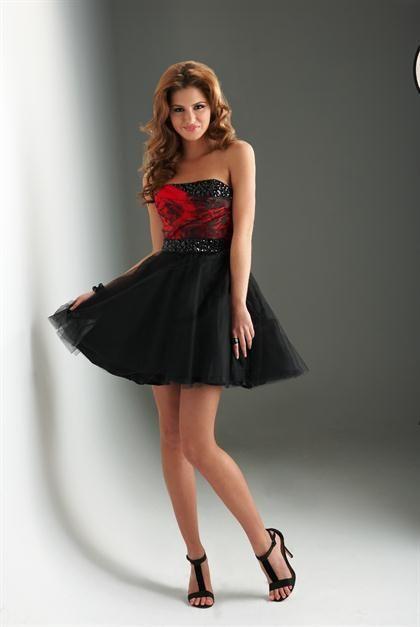 Evening Dresses Shops Sydney 30