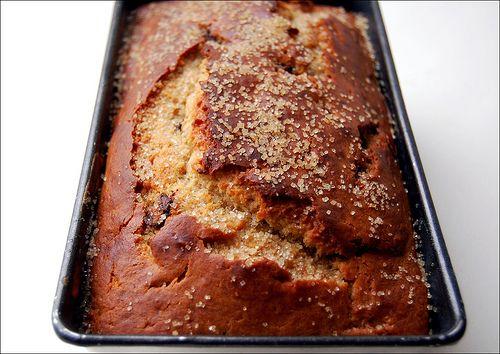 Pin by Jen Wentz on Breads, Breakfast | Pinterest