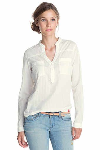Christian clothing stores online
