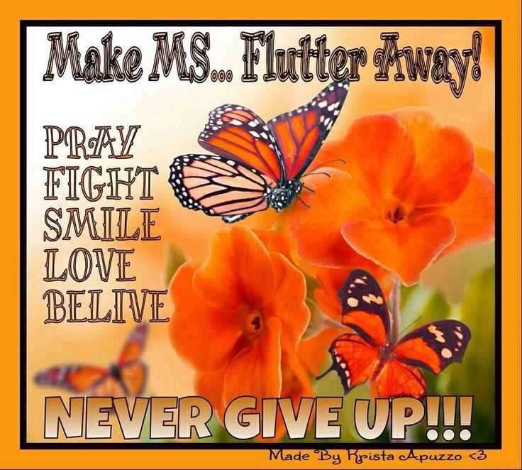 Multiple sclerosis multiple sclerosis pinterest