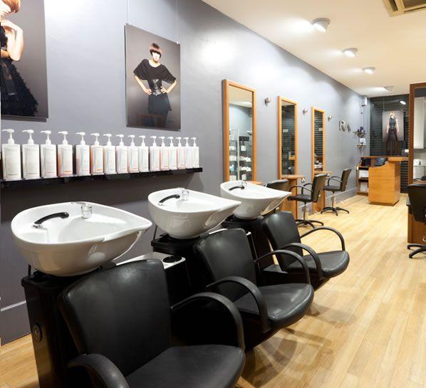 Image detail for hair salon whetstone hair salon ideas for A p beauty salon vancouver wa