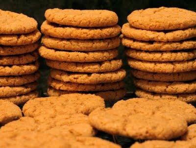 maple snickerdoodles | gluten free | Pinterest