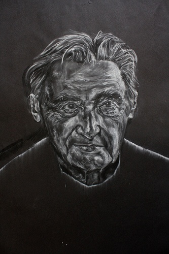 the new e-book, Some Truths Are Not Self-Evident: Howard Zinn's Essays ...