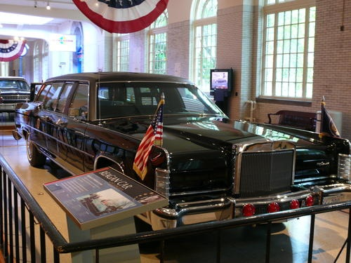 henry ford museum imax 2017 2018 2019 ford price. Black Bedroom Furniture Sets. Home Design Ideas