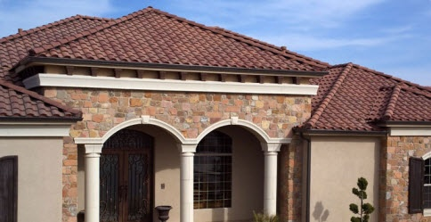 Roof tile eagle roofing tiles pictures of eagle roofing tiles ppazfo
