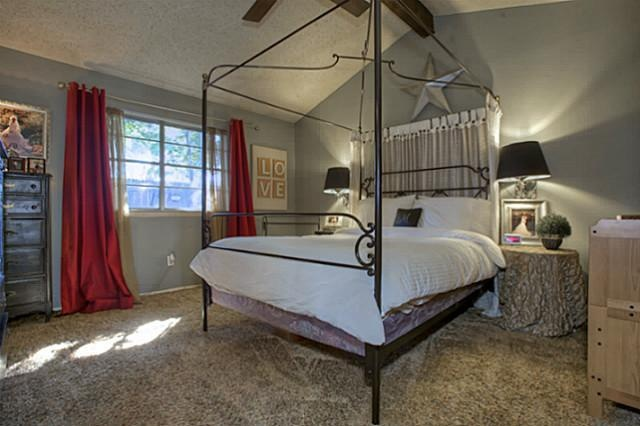 Our Master Bedroom Boston 39 S Nursery Our House Pinterest