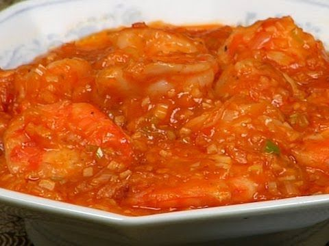 Ebi Chili | Food and recepies | Pinterest