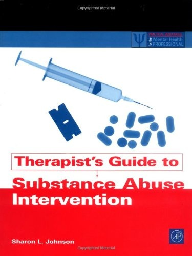 Substance Abuse and Addiction Counseling edit my work online