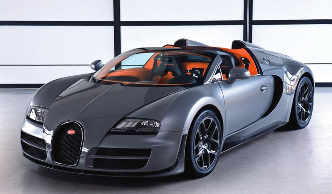 bugatti motorcycle related images start 50 weili automotive network. Black Bedroom Furniture Sets. Home Design Ideas