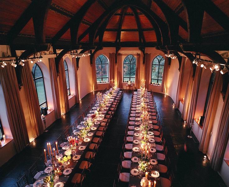 Wedding Venues Bronx Ny Tbrb Info