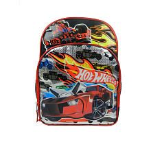 Hot wheels backpack red it s all about the hot wheels pinterest