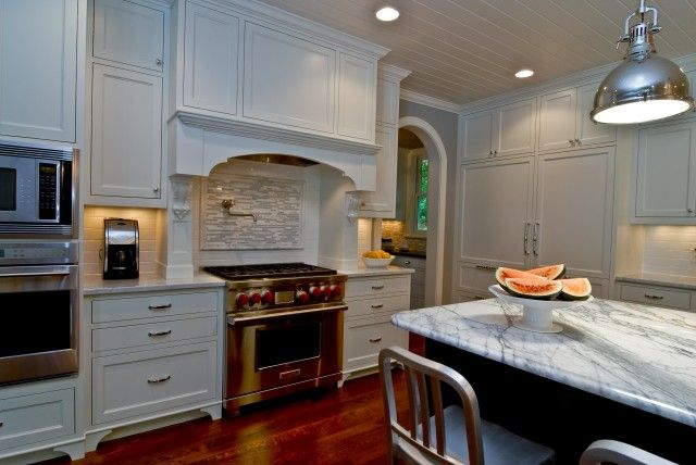 backsplash behind stove house ideas pinterest