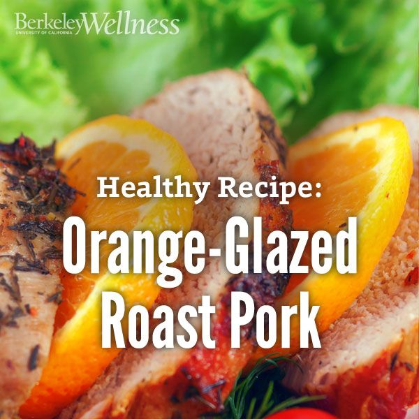 ... .com/healthy-eating/recipes/article/orange-glazed-roast-pork?ap=2012