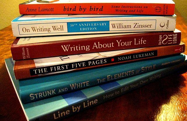 Essay on favorite book