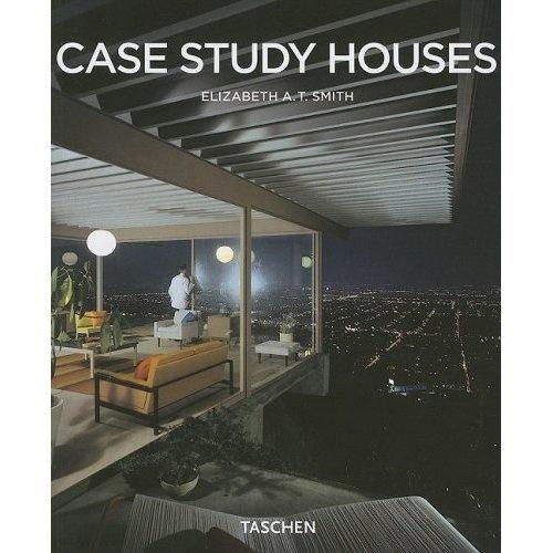 taschen case study houses amazon