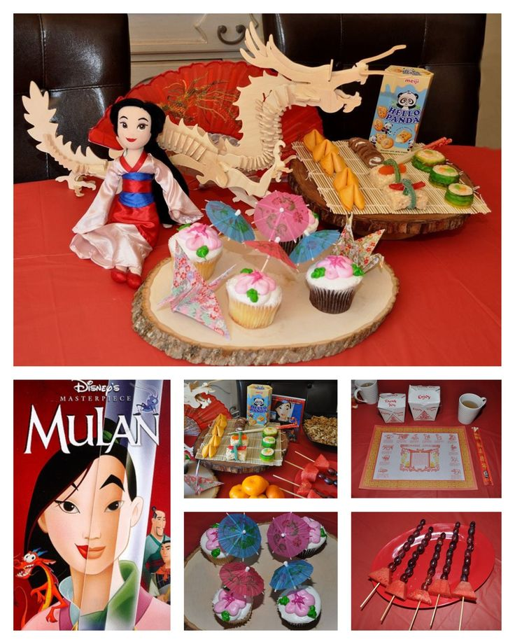 """mulan as the woman warrior essay Have you ever wondered what it would be like to be a woman warrior read the short story """"fa mulan"""" and watch the movie mulan to experience a young girl's."""