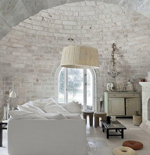 Summer House Interior Decor Living Room Pinterest