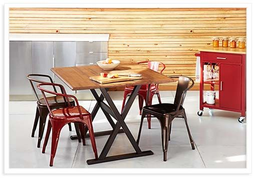 by donna swartz on kitchen and dining room table and chair sets
