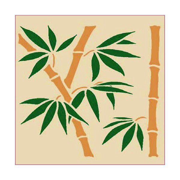 Diseño de bambú   Ideas de quilts   Pinterest
