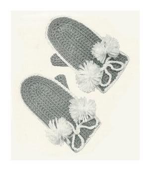Online Crochet Patterns | Crochet Mittens Patterns Kids