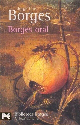 critical essays on jorge luis borges