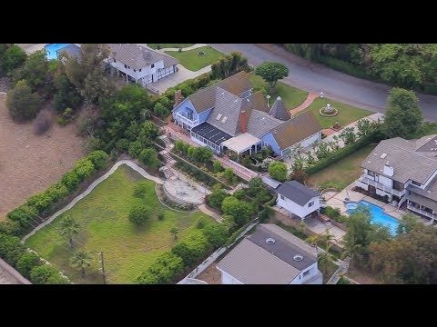 42 best real estate video images on pinterest | hd video