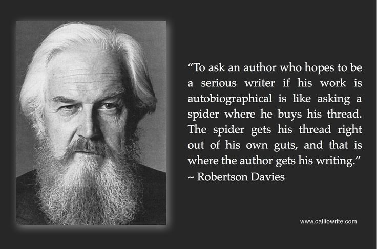 robertson davies essay This collection of essays on the writing of robertson davies addresses the basic problems in reading his work by looking at the topics of doubling, disguise, irony, paradox, and dwelling in gaps or spaces in between the essays present new insights on a broad range of topics in davies' oeuvre .