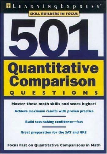 quantitative dissertations