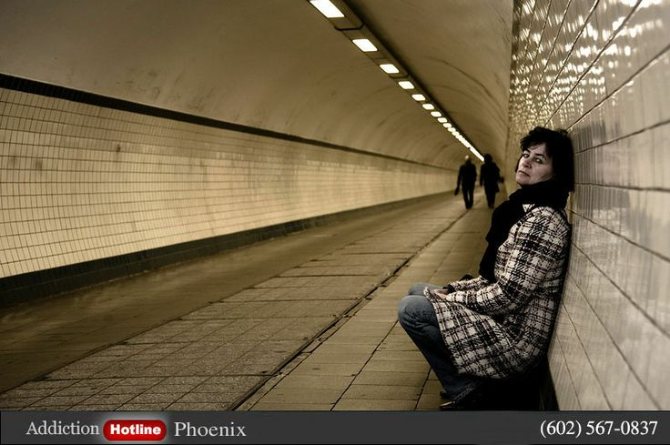 addiction hotline Phoenix Arizona
