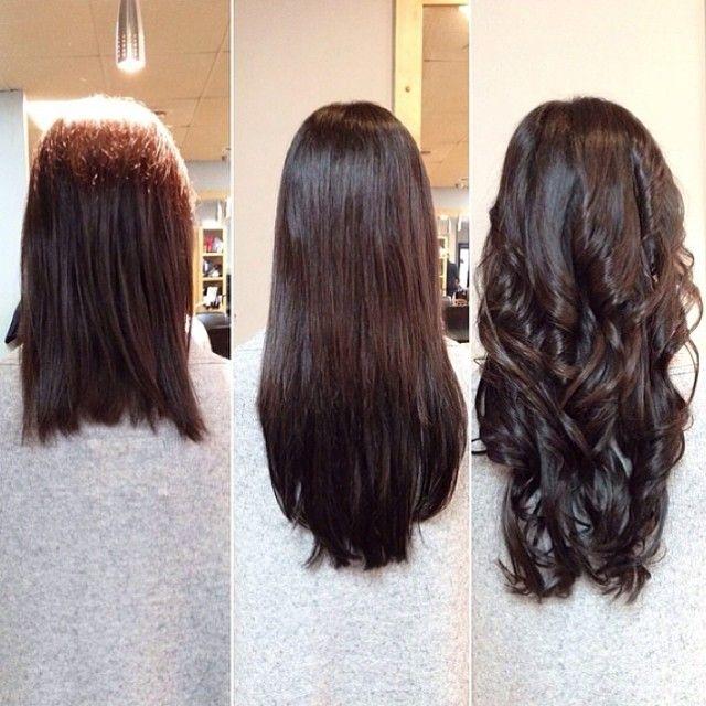 hot heads hair design