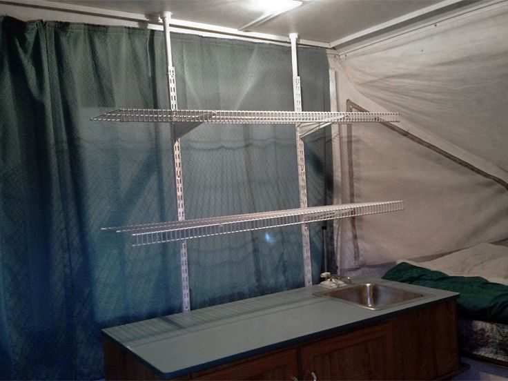 Amazing Mod Amp Clothing Storage  Camping  Pinterest  Clothing Storage