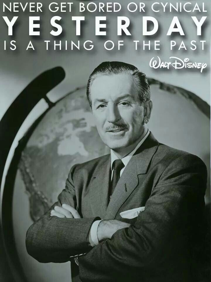 a biography of walt disney a prominent figure within the american animation industry This statistic contains data on the global revenue of the walt disney  figures for 2008 to 2015 come from disney  of walt disneys studio entertainment .