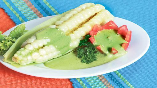 Ocopa peruana pin by mariela on peruvian cuisine cocina peruana