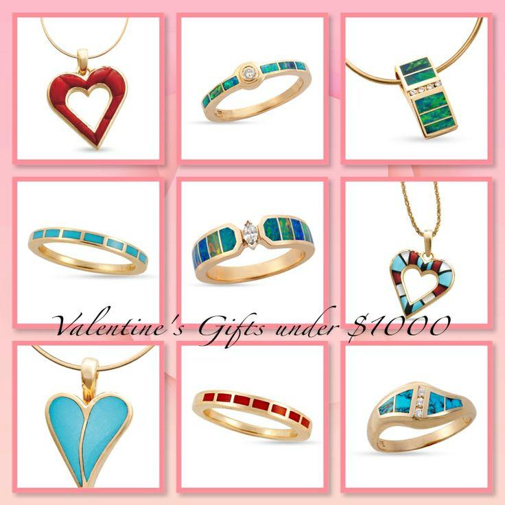 valentine day gift under 500
