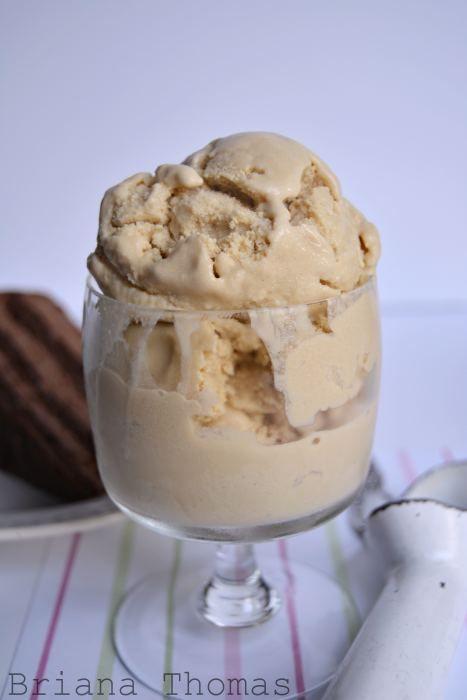 Vanilla Ice Creamhttp://www.briana-thomas.com/french-vanilla-ice-cream ...