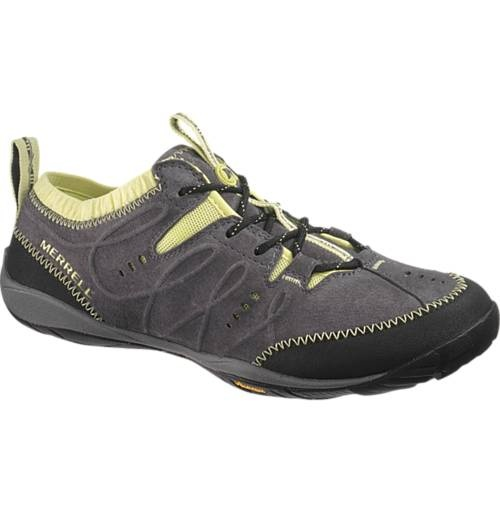 want... Women's Barefoot Train Contour Glove by Merrell