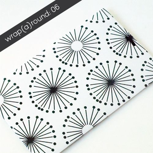 Free Printable Wrapping Paper | printables&freebies | Pinterest