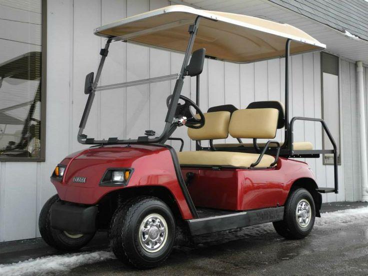 518195500845896195 besides 261623412868 furthermore Yamaha Aluminum Utility Box Bed Multiple Model Options furthermore 2002 Ezgo Txt Wiring Diagram further Golf Cart. on yamaha g22 golf cart dash
