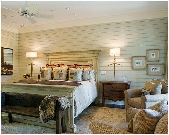 Bedroom Sets Visalia Ca houzz bedroom feature wall bedroom sets visalia ca cheap bedroom