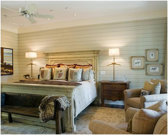 Houzz Bedroom Feature Wall Bedroom Sets Visalia Ca Cheap Bedroom