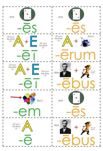 Latin Fifth Declension Packet   CC - cycle 1   Pinterest