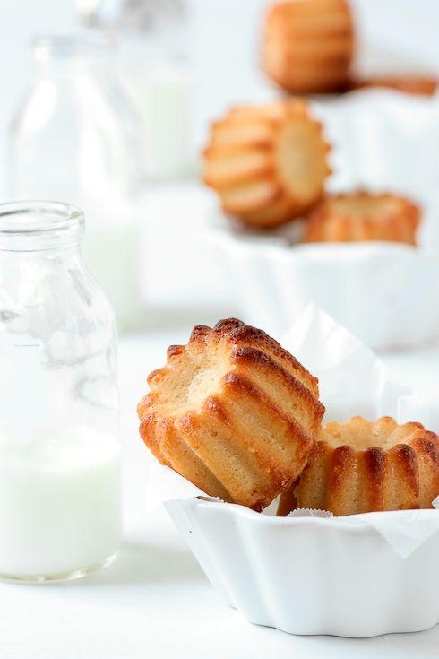 Tartelette: Indian Cardamom Mava Cakes | Sweet&Delicious | Pinterest