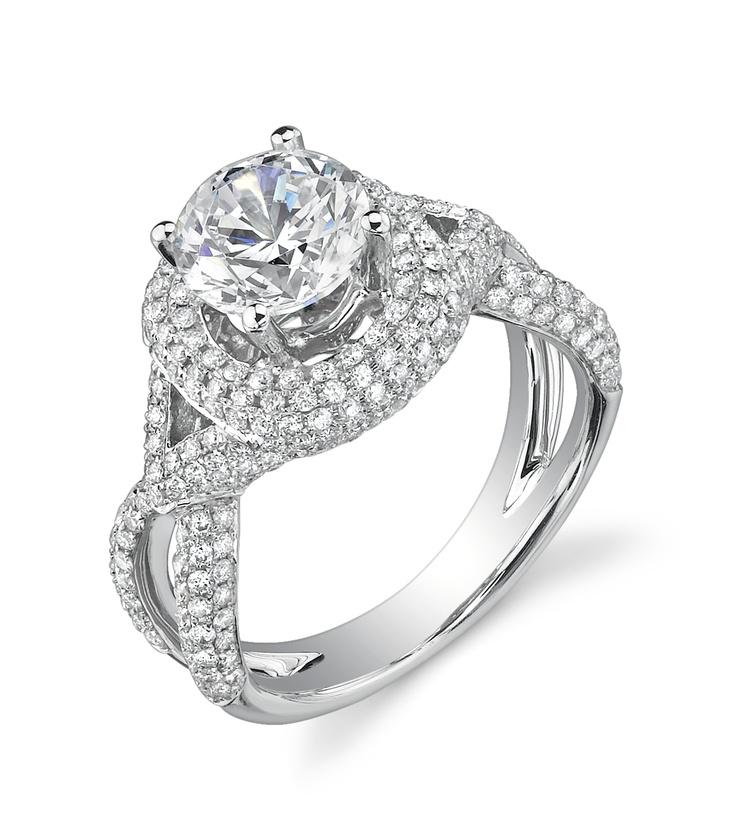 Pinterest Wedding Rings Engagement Ring Engagement Rings Pinterest